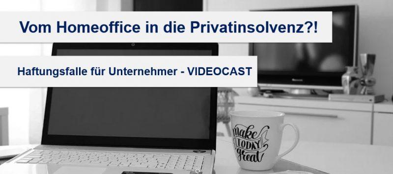 Cyber Bild zum Videocast