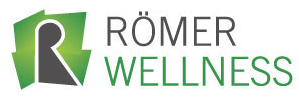 Römer Wellness