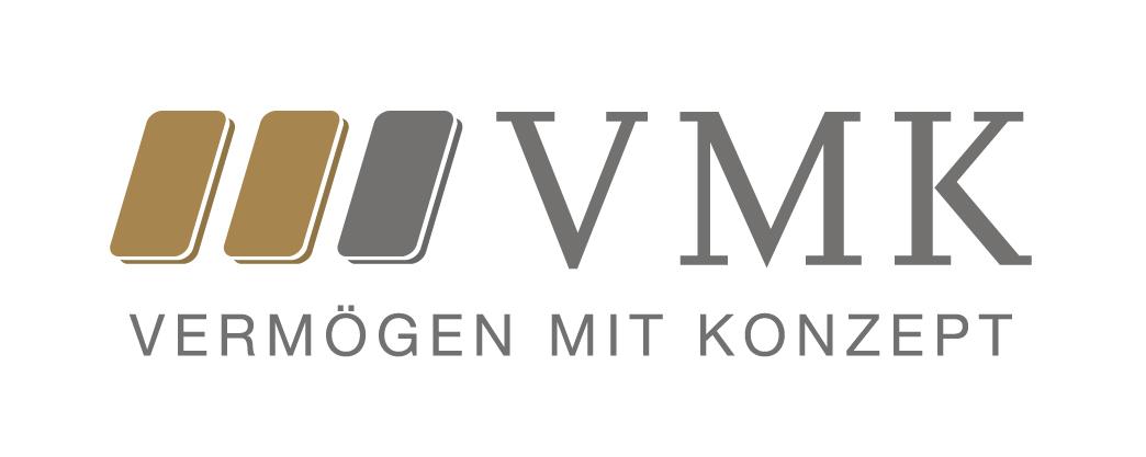 SMK Logo