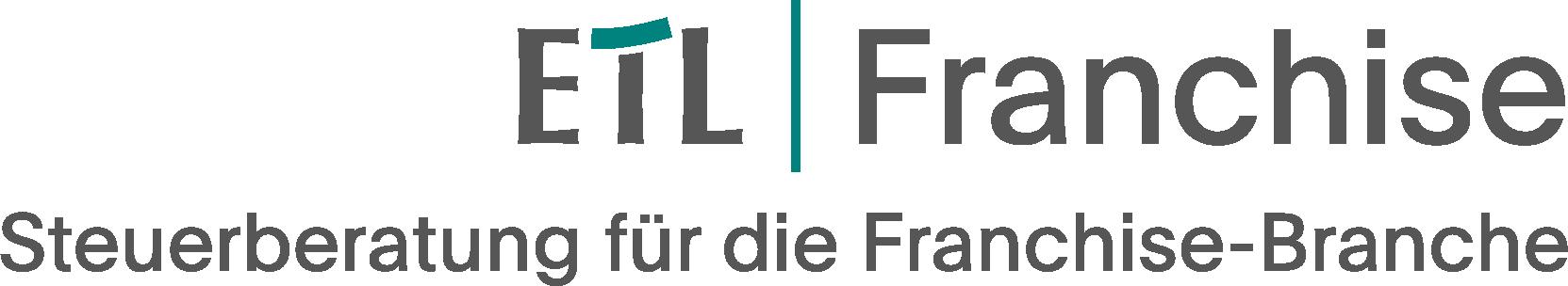 Logo ETL Franchise